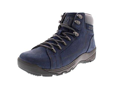 CAT FOOTWEAR Chaussures - SUPERSEDE - navy