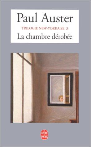 "<a href=""/node/815"">La chambre dérobée</a>"