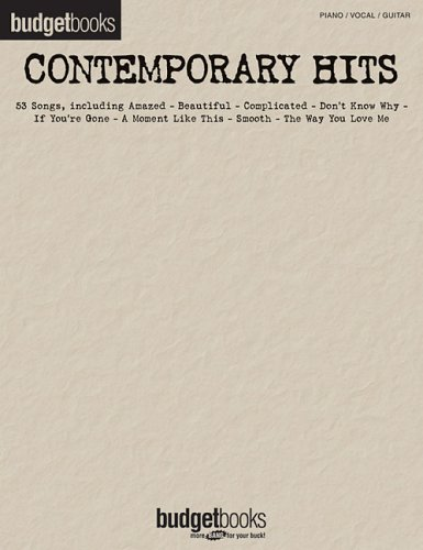 contemporary-hits-budget-books