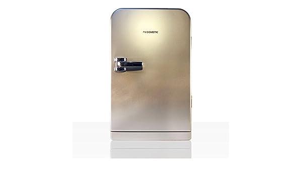Mini Kühlschrank Für Tetrapack : Exquisit kb a kühlbox minikühlschrank eek a weiß ebay