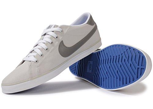 Nike ,  Sneaker uomo Grigio (grigio)