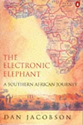 The Electronic Elephant: A Southern African Journey