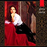Exitos de Gloria Estefan