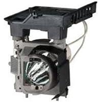 NEC NP19LP 230W projector lamp - Projector Lamps (230 W, 2500 h, NEC, U250X, U260W) prezzi su tvhomecinemaprezzi.eu
