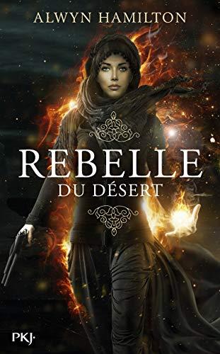 1. Rebelle du désert (1)