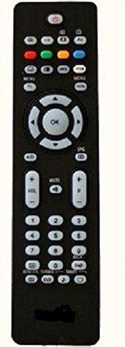 BC Electronics mando a distancia universal para Philips TV