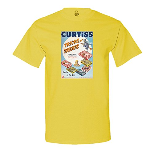 minty-tees-mens-classic-halloween-xxxx-large-yellow