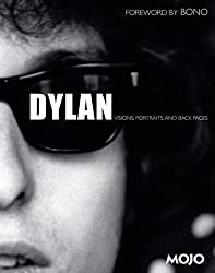 Dylan: Visions, Portraits, & Back Pages