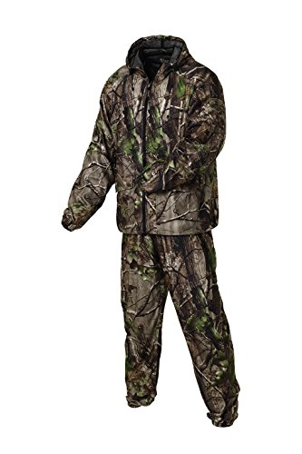 pinewood-mens-camo-outwear-realtree-apg-large