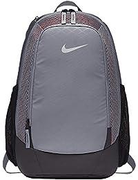 4e6e217c3634 Nike Vapor Speed Training Backpack