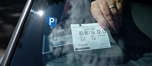 tikettak-clip-pour-disque-de-stationnement-et-ticket-support-de-notes-pour-la-maison-eviter-les-amen