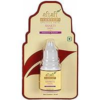 Sri Sri Ayurveda Shakti Drops - 10 ml by Sri Sri Ayurveda preisvergleich bei billige-tabletten.eu