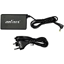 Jain Info Branded Charger/Adapter For PSP (1000/2000/3000 and Latest E1000/E1004 series)