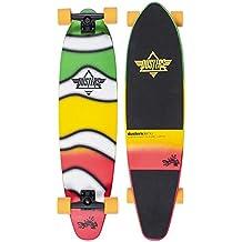 Dusters  - Longboard