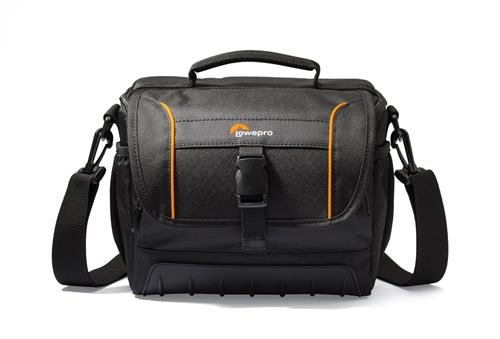lowepro-sh-160-ii-adventura-bag-for-camera
