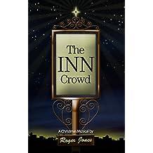 The INN Crowd: A Christmas Musical