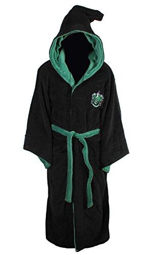 oficial-harry-potter-hogwarts-slytherin-asistente-pano-grueso-y-suave-bata-albornoz