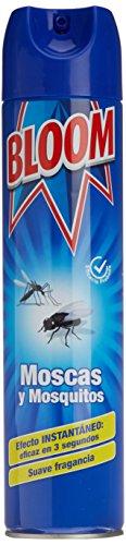 bloom-moscas-y-mosquitos-insecticida-aerosol-600-ml