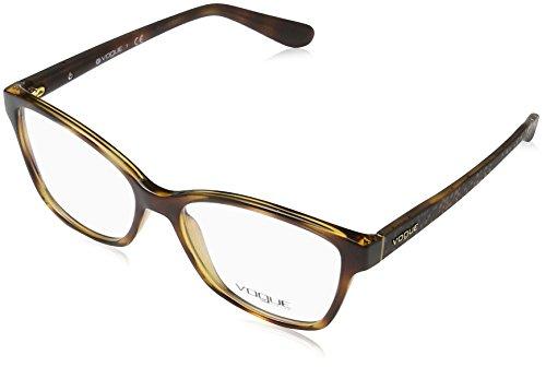Vogue Brille (VO2998 W656 54)