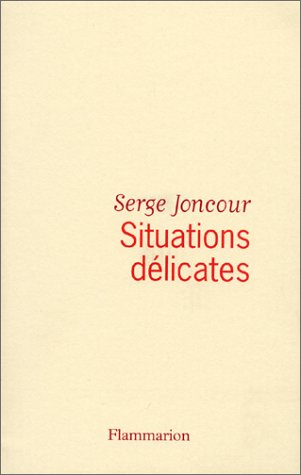 "<a href=""/node/10063"">Situations délicates</a>"