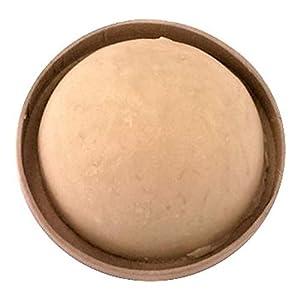 Festes Proteinshampoo für extra Kämmbarkeit