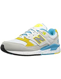 New Balance Damen Wl530v1 Sneakers