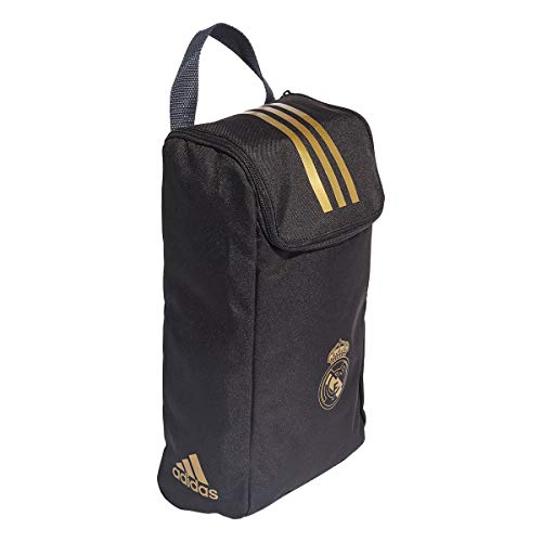 Adidas Sac à Chaussures Real Madrid