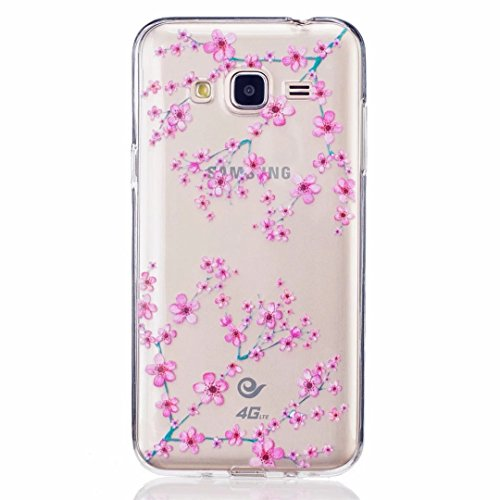 mutouren-samsung-galaxy-j3-case-cover-protective-case-tpu-silicone-case-transparent-ultra-thin-gel-a
