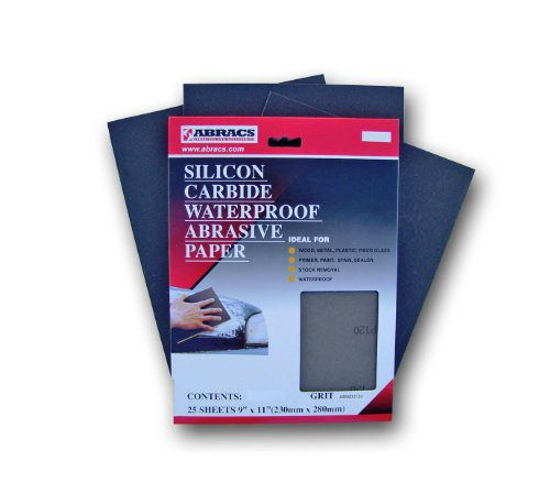 wet-dry-paper-1000-grit-pack-of-10
