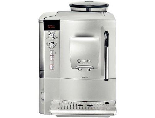 Bosch TES50251DE macchina per il caffè