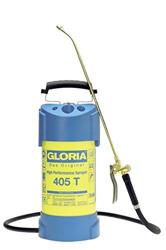 gloria-162118-pulverizador-de-presion-405t-5-l