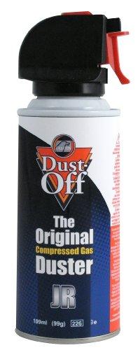 FALCON Dust-Off Mini Air Blaster 109ml 88007