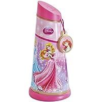 Disney Princess Goglow Tilt Torch