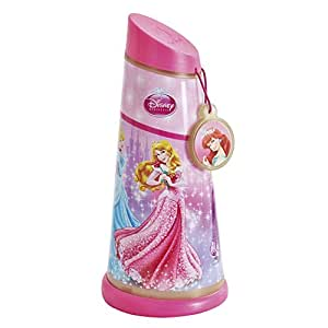 Disney Princess 274DIC Disney Princesses