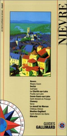Nièvre (ancienne édition)