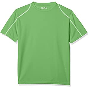 Asioka 75/09n T-Shirt, Unisex, für Kinder