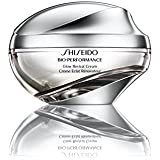 Shiseido Bio-Performance Glow Revival Cream, 50ml