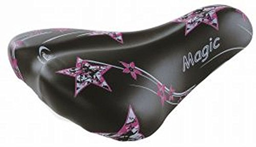 Selle Montegrappa Sattel Kinder - Jugend Magic