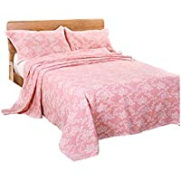 XDFCV Textiles,warmes Innenzubehör Handtuch War Baumwolldecke Vier Jahreszeiten Dünn Erwachsene Nap Gaze Handtuch Decke Sommer Cool