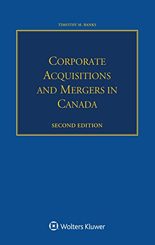 corporate-acquisitions-and-mergers-in-canada