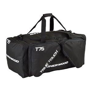 SHER-WOOD – Eishockeytasche T 75