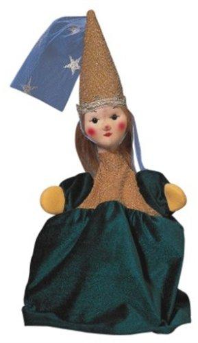 KERSA 12970 - Burgfräulein