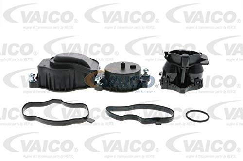 Preisvergleich Produktbild VAICO V20-0957 Ventil,  Kurbelgehuseentlftung