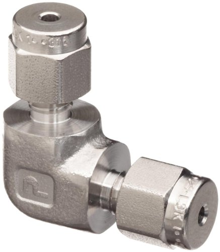 parker-a-lok-6ee6-316-316-stainless-steel-compression-tube-fitting-90-degree-elbow-3-8-tube-od-by-pa