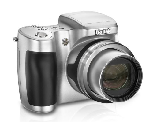 kodak-easyshare-z650-zoom-digital-camera-61mp-ccd-argento