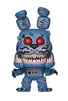 Funko Pop! - Five Nights at Freddy Books Figura...