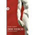 Der Heros in tausend Gestalten (insel taschenbuch)