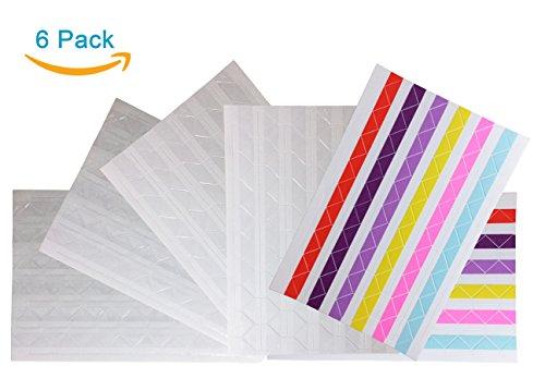 witery-grande-cover-in-legno-fai-da-te-album-fotografico-autoadesiva-guestbook-scrapbook-e-3-anelli-