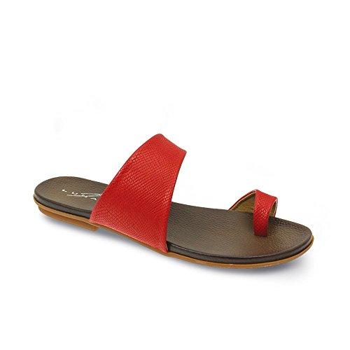 lunar-calla-toe-loop-sandal-7-red