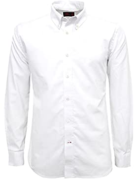 Robe Di Kappa - Camisas - Dewey